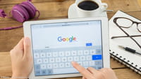 Google Unveils One-Size-Fits-All Font