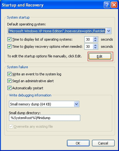Windows xp home bootable in torrent