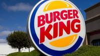 Burger King Launches Cryptocurrency