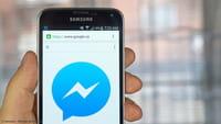 Facebook Messenger Gets Instant Articles