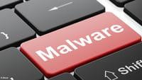North Korea Behind WannaCry Ransomware