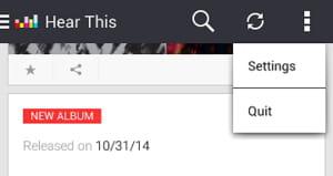 google chrome won t open pdf