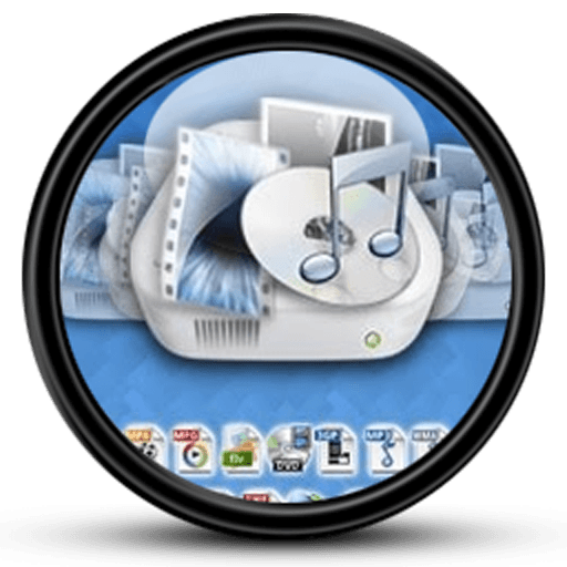 free download format factory for windows 8.1