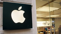 Apple Car Project Faces Hiring Freeze