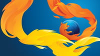 Mozilla Revamps Firefox for iOS Browser