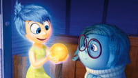 Pixar to Open-Source USD Software