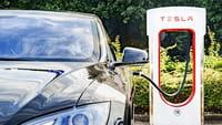 Details Emerge on Tesla's Fatal Crash