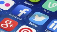 Facebook to Tweak Trending Topics