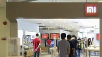 Xiaomi Unveils 4K Android TV Box