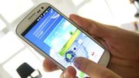 Samsung and Qualcomm's New Collaboration