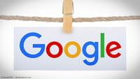Google Makes Web Images 35% Smaller
