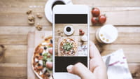 Instagram is Going Algorithmic