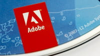 Adobe Creative Cloud Has a Mac Bug