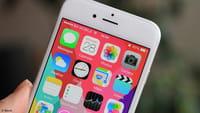 Apple iPhone Sales Slump Continues