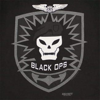 Black ops 2 cheat codes voltagebd