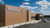 Walmart Moves into Voice Shopping