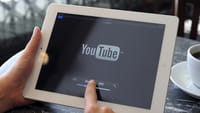 YouTube Expands Blur Tool for Creators