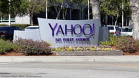 Yahoo Linked to Massive Data Breach