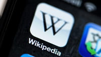 India's 23rd Regional Wikipedia Launches