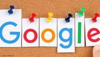 Google Abandons Modular Phone Plan