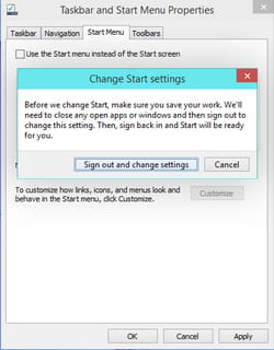 how to get windows 10 back