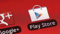 Google to Add Android Store to Chrome OS