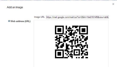 ms word update finename fields before saving as pdf