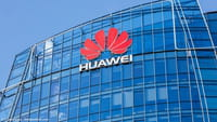 Huawei Unveils Revolutionary AI Chip