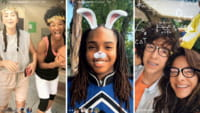 Instagram Introduces Selfie Filters
