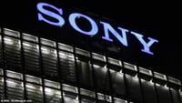 Sony Back in Vinyl Business