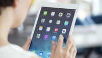 Apple Admits to iOS 9.3 Bugs, Vows Patch