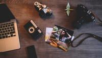 Fujifilm's Competitive New Cameras