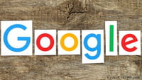 Google, Others Face Block in Indonesia