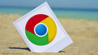 Google Turbocharges Chrome
