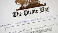Torrent Sites to Land Web Users in Jail