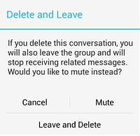 How to Create a Group Chat in Viber