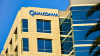 Antitrust Breach Gets Qualcomm $854M Fee