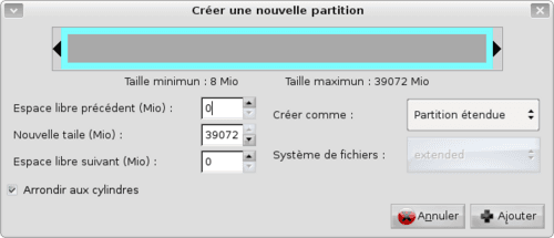 How to format a usb flash drive for Ouvrir une fenetre ms dos