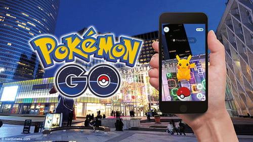 Pokemon Emulator Android