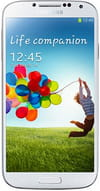 Samsung Galaxy S4 - Make password visible