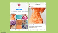 Mystery Hackers Seize Instagram Accounts