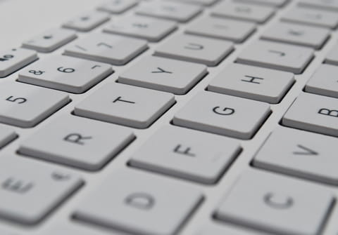 Type 'E' with an acute accent: on Mac, Windows, in Word