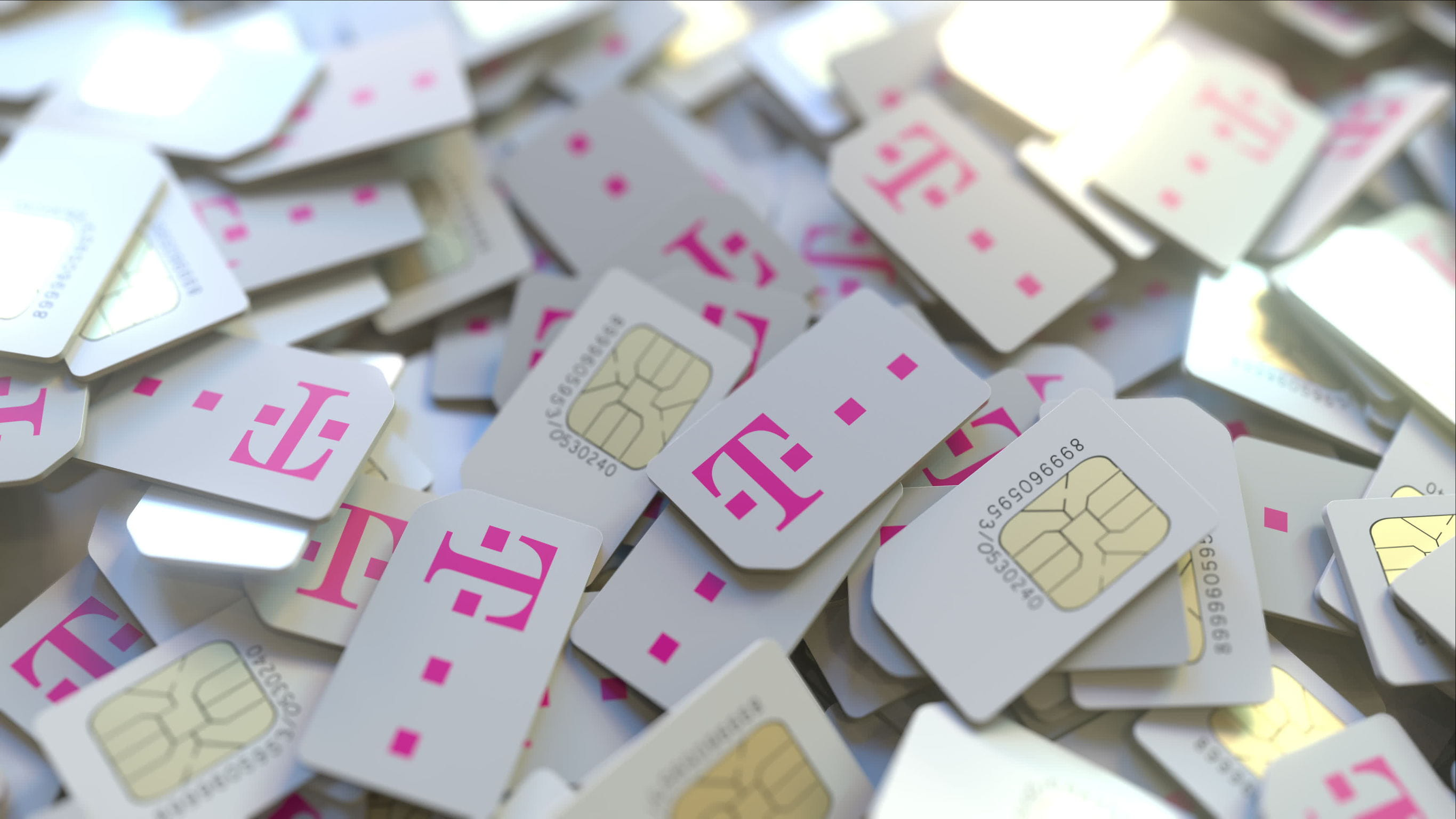 how to activate free mobile sim card