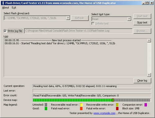 how to unwrite protect a usb flash drive windows 7