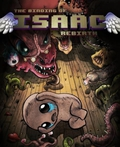 The binding of isaac rebirth download