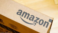 Amazon Swoops for Ring