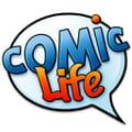 Comic life 3 download