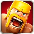 Clash of clans java game