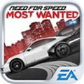 Need for speed most wanted ios free