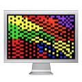 Download ToyViewer (Photomontage)
